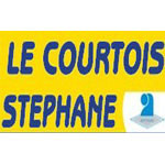 Le Courtois Stephane - St Jean de Monts