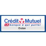 Crédit Mutuel Océan - St Jean de Monts