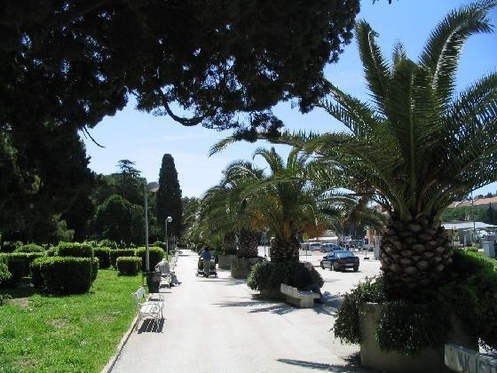 Pula Riva