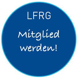 Lübecker Frauen-Ruder-Gesellschaft Mitglied werden