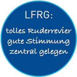 Lübecker Frauen-Ruder-Gesellschaft