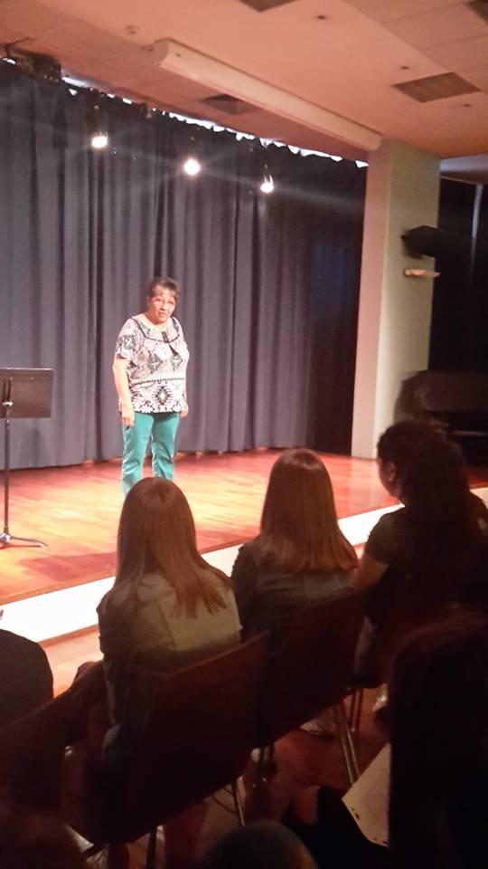 1968/2018  histoires de femmes rencontres débat conté 15 et 18 mai 2018 médiathèque Wittenheim