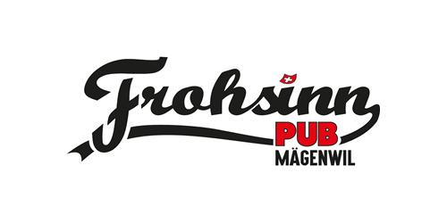 LT-SOLUTIONS.CH | Frohsinn-Pub Mägenwil