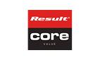 Result core value