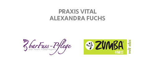 LT-SOLUTIONS.CH | Praxis Vital Alexandra Fuchs barfuss-pflege.ch zumbalex.ch