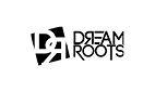 Dream Roots