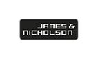 James & Nickolson