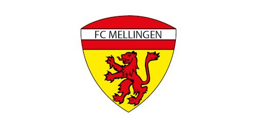 LT-SOLUTIONS.CH | FC Mellingen Fussball-Club Mellingen