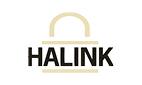 Halink