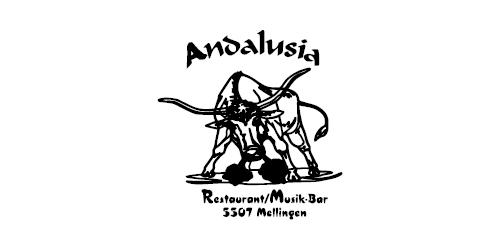 LT-SOLUTIONS.CH | Andalusia Restaurant/Musik-Bar Mellingen