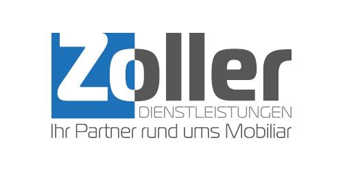 LT-SOLUTIONS.CH | Zoller Dienstleistungen Mellingen