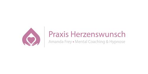 LT-SOLUTIONS.CH | Praxis Herzenswunsch Amanda Frey