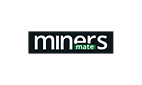 miners mate