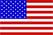 ENGLISH click on flag