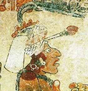 kulturschaetze der alten Maya