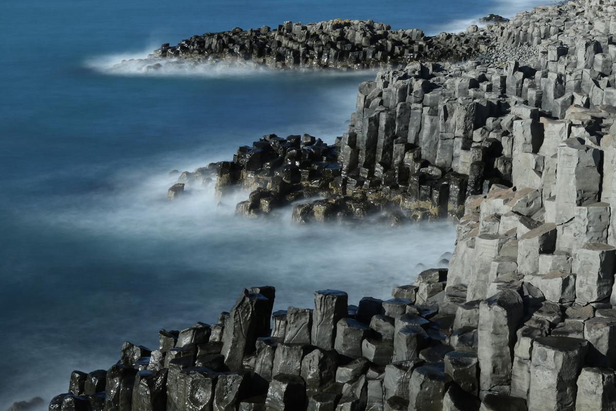 Halbinsel Snaefellsnes