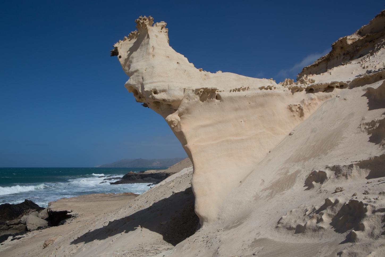 Playa de Barlavento