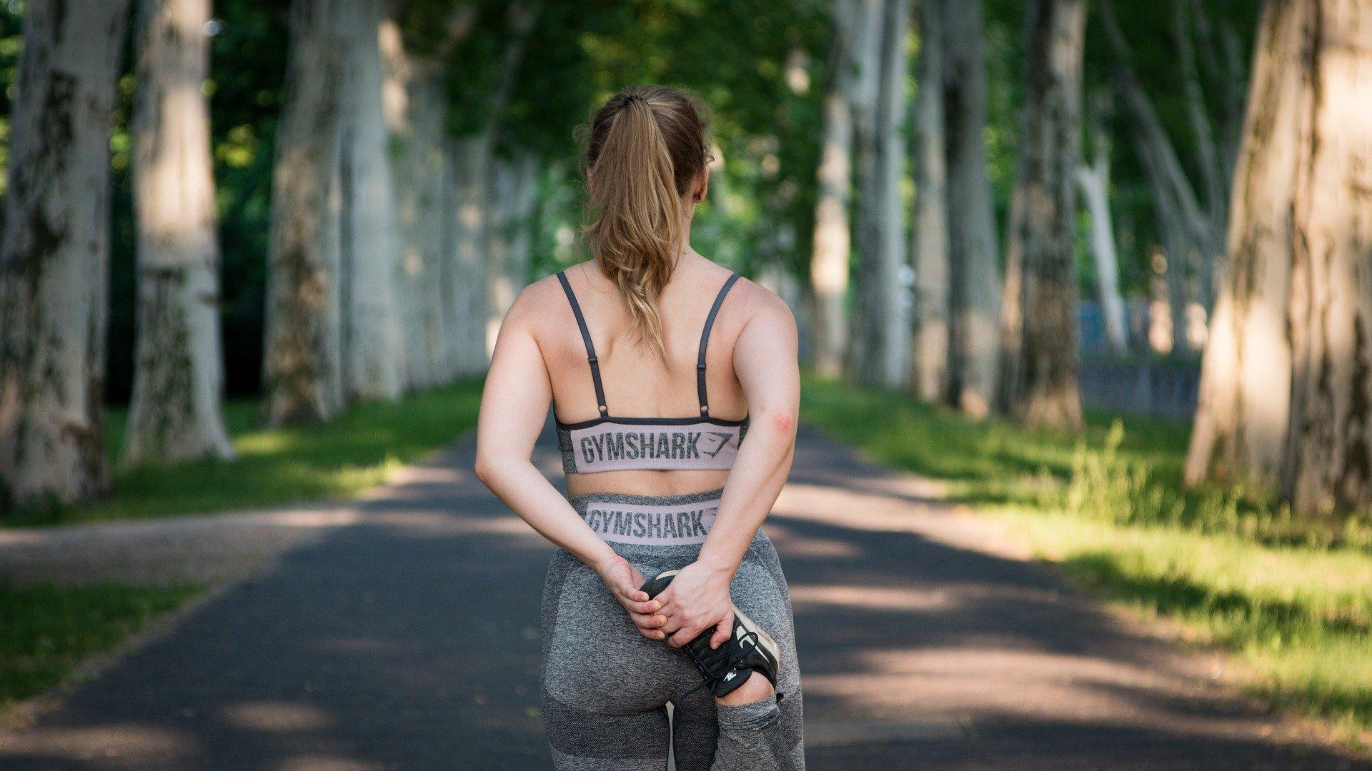 Stützpunkt Rotenburg des Kassel-Marathon – Trainingstipps Juni