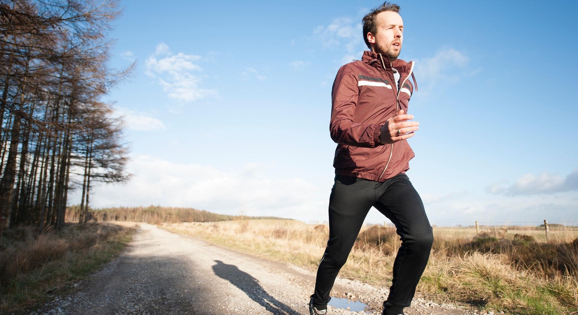 Tipps zum Laufen für (Wieder-) Einsteiger