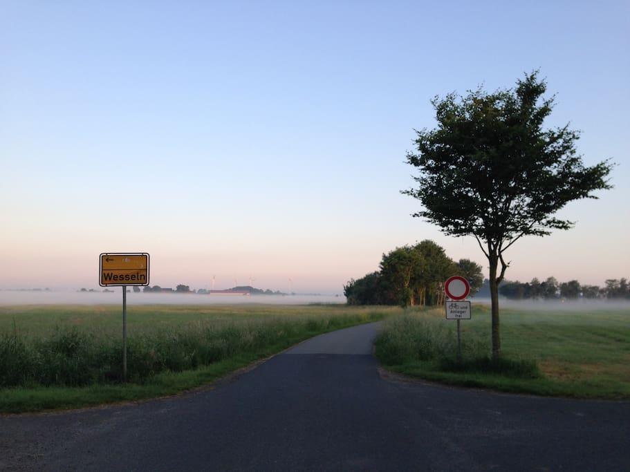 Jhamala's NAT(O)URs - Nordsee 2