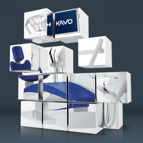 Quelle: https://www.kavo.com/de-de/praxisausstattung/estetica-e70-e80-vision-behandlungseinheiten