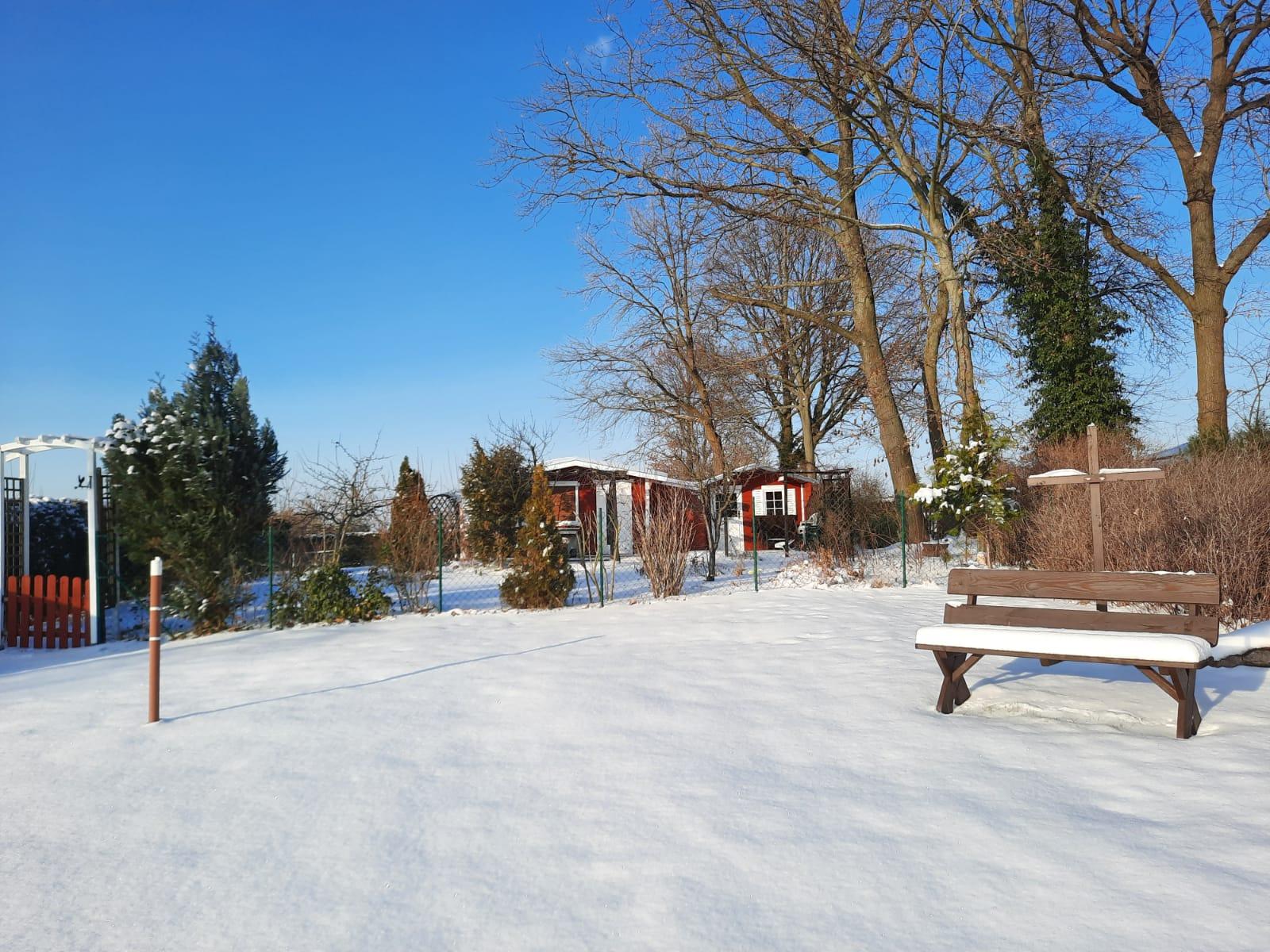 Steinberg Gipfelkreuz