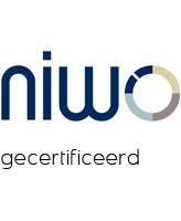 NIWO-vergunning