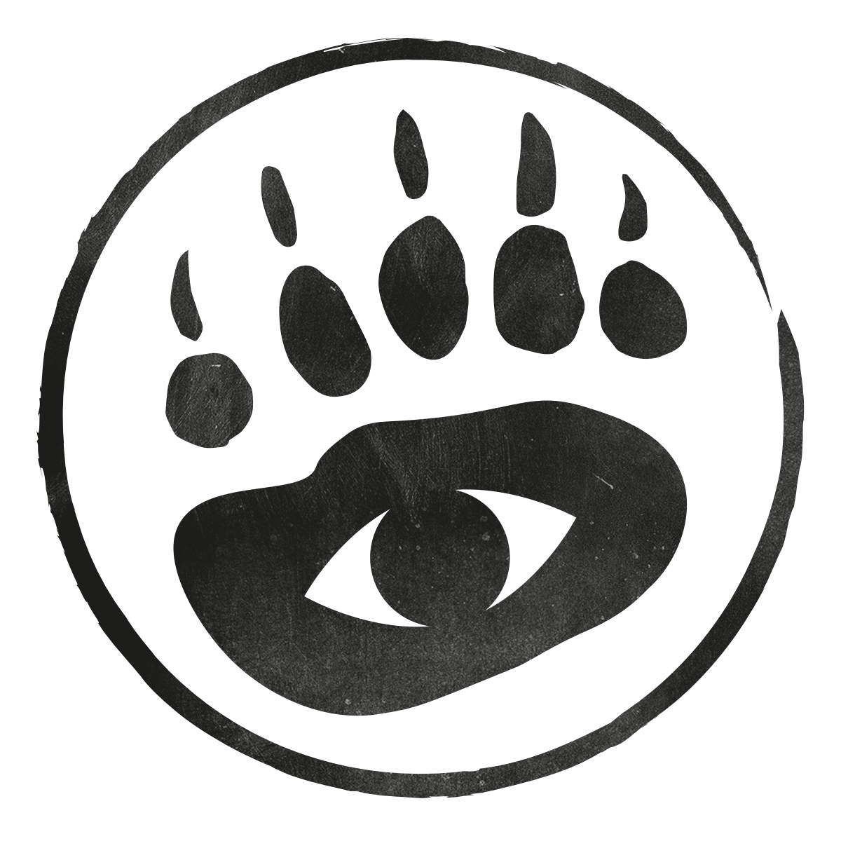 Logo zu Kabarettprogramm Lisa Catena