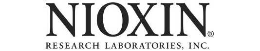 Nioxin Research Laboratories, Inc.