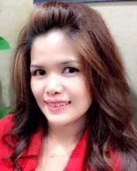 May Chek