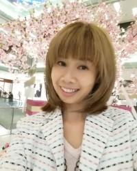 Zelda Kong - Senior Leading Stylist / Make-up Artist