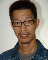 Eddy Wong - Operations Director