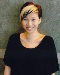 Alice Gan - Creative Director