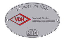 www.vdh.de/welpen