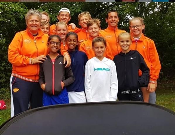 Mülheimer Head Sommer Circuit, 2019