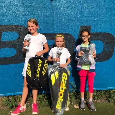 PMTR,Tennisakademie,Turnier,Babolat,Tennistraining,Mülheim an der Ruhr,Tennisverband Niederrhein,TVN