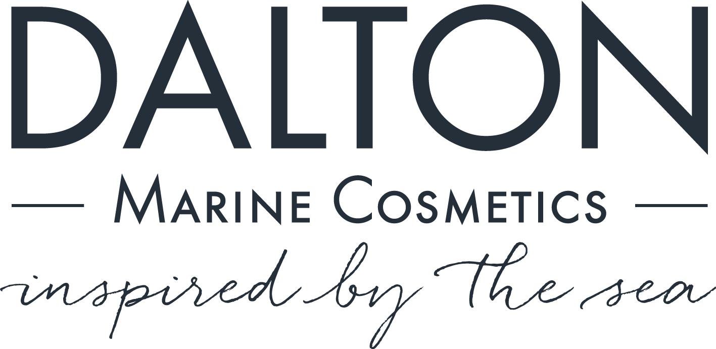 www.dalton-cosmetics.com