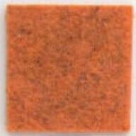 745301-73BC