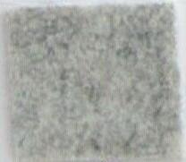745301-86BC