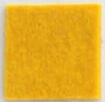 745301-06BC