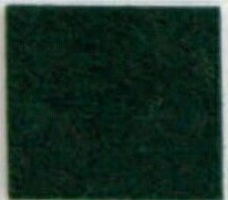 745301-85BC