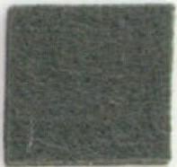 745301-59BC