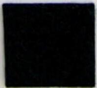 745301-01BC