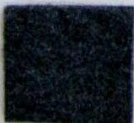 745301-46BC