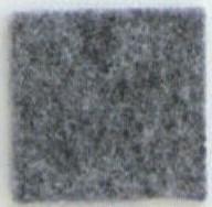 745301-45BC