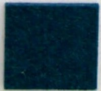 745301-66BC