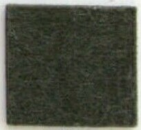 745301-79BC