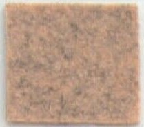 745301-72BC