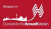 Düsseldorfer Anwaltverein - www.anwaltvereinduesseldorf.de - #anwaltvereinduesseldorf