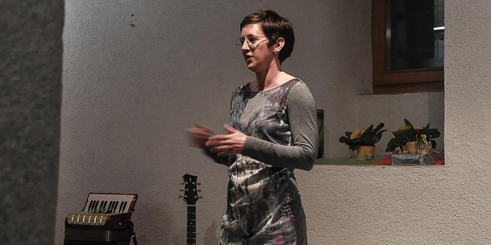 Claudia Riedler-Bittermann